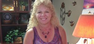 Louann Hillesland - Counseling Connection, LLC