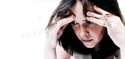anxiety counseling centennial colorado