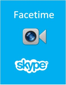 facetime 2